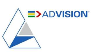 Bild zu ADVISA Gmund GmbH Steuerberatungsgesellschaft in Dürnbach Gemeinde Gmund