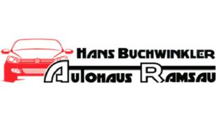 Autohaus H. Buchwinkler KG