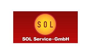 SOL Service GmbH