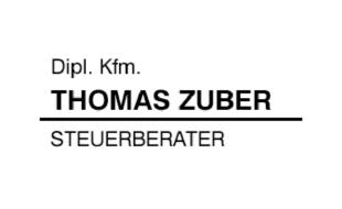 Zuber Thomas