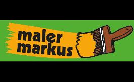 Bild zu maler markus in Polling Kreis Weilheim Schongau