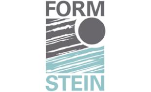 Form & Stein