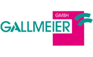 Gallmeier GmbH