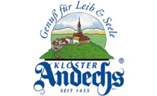 Bild zu Andechser Bräustüberl in Erling Gemeinde Andechs