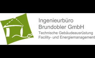 Ingenieurbüro Brundobler GmbH