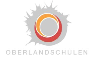 Private Oberlandschulen Weilheim