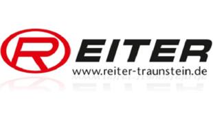 Autohaus Reiter OHG