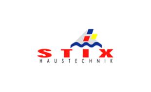 Bild zu Stix GmbH & Co. KG in Kolbermoor