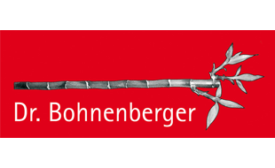 Bohnenberger