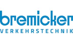 Bremicker Verkehrstechnik GmbH