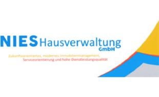 NIES Hausverwaltung GmbH