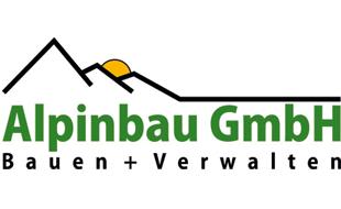 ALPINBAU GMBH