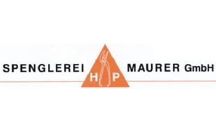 Bild zu Spenglerei Maurer GmbH in Heufeld Gemeinde Bruckmühl