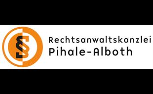 Rechtsanwaltskanzlei Pihale-Alboth