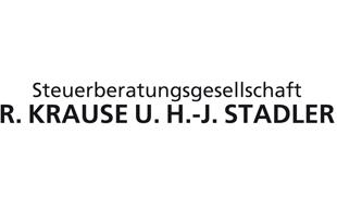 Steuerberatungsgesellschaft R. Krause u. H.-J. Stadler