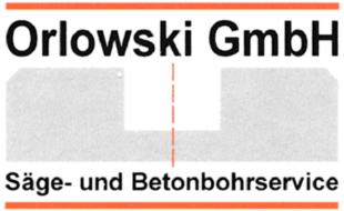 Bild zu Orlowski GmbH in Jacobneuharting Gemeinde Frauenneuharting
