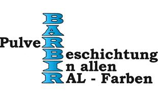 Barbir