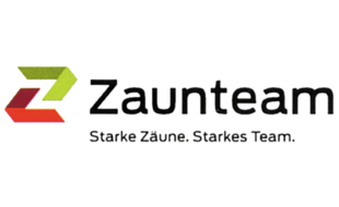 Zaunteam Chiemgau