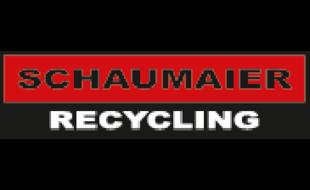 SCHAUMAIER RECYCLING