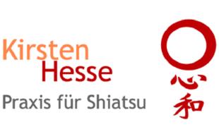 Hesse Kirsten