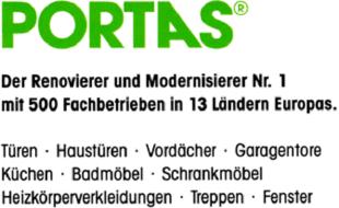PORTAS-Adelsberger & Söhne GmbH