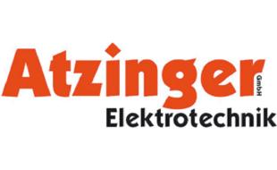 Elektrotechnik Atzinger GmbH