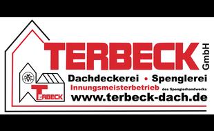 Bild zu Terbeck GmbH in Markt Schwaben
