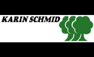 Schmid Karin Inh. Noichl & Stein GmbH