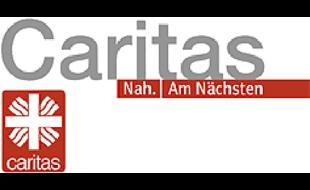 Caritas Alten- u. Pflegeheim St. Franziskus