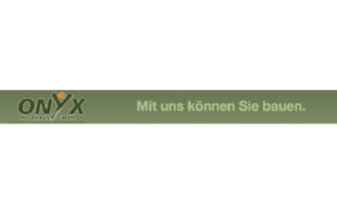 Onyx Holzhaus GmbH