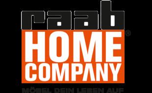 Bild zu Möbel Raab HOME COMPANY GmbH in Penzberg