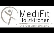 Bild zu MediFit Holzkirchen in Holzkirchen in Oberbayern