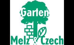Melz & Czech GbR