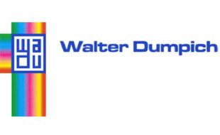 Dumpich Walter WADU