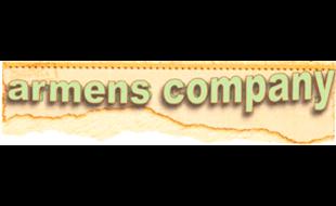 armens company