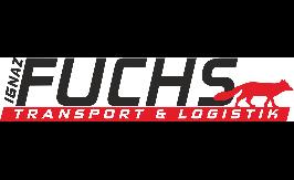 Fuchs Ignaz Transporte GmbH