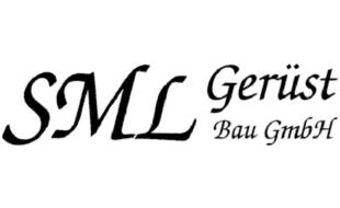 SML Gerüst Bau GmbH