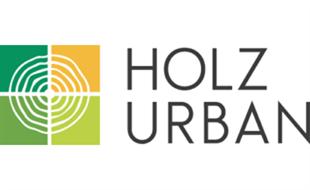 Holz Urban OHG