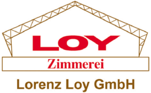 LORENZ LOY GmbH