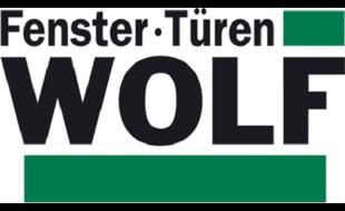 Bild zu Schreinerei Engelbert Wolf GmbH in Heufeld Gemeinde Bruckmühl
