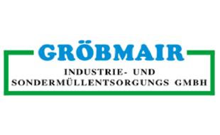 Bild zu GRÖBMAIR in Nantwein Stadt Wolfratshausen