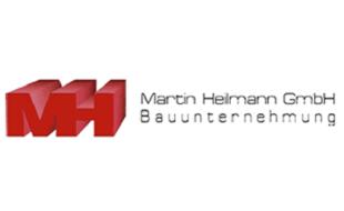 Martin Heilmann GmbH
