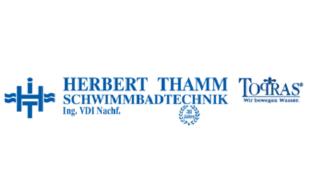 Thamm Herbert