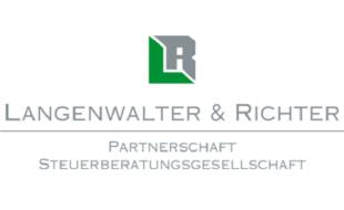 Langenwalter & Richter PartG. Steuerberatungsgesell.