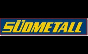 Südmetall Otto Leonhard GmbH