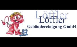 Löffler GmbH