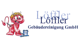 Löffler Gmbh 86633 Neuburg Bergen Adresse Telefon Kontakt