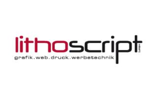 LithoScript GmbH