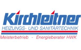 Kirchleitner