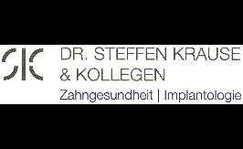 Bild zu Krause Steffen Dr. in Eichenau bei München